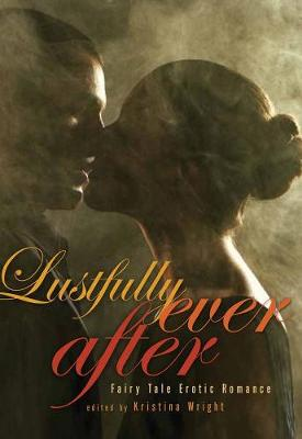 Lustfully Ever Aftercover art