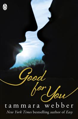 Good For You poster