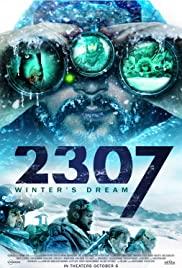 2307: Winter's Dream poster