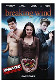 Breaking Wind Part 1 poster