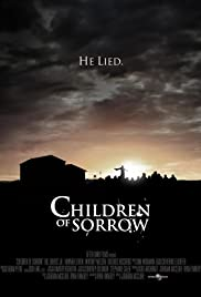Children of Sorrow poster
