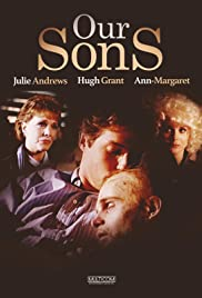 Our Sons poster