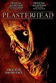 Plasterhead poster