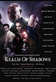 Realm Of Shadows poster