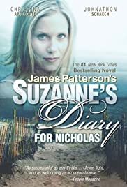 Suzanne's Diary for Nicholas poster