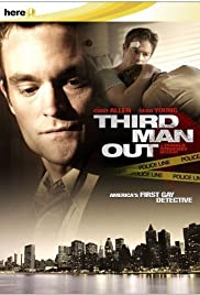 Third Man Out poster