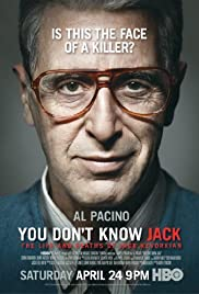 You Don't Know Jack poster