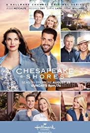 Chesapeake Shores poster