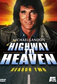 Highway to Heaven poster